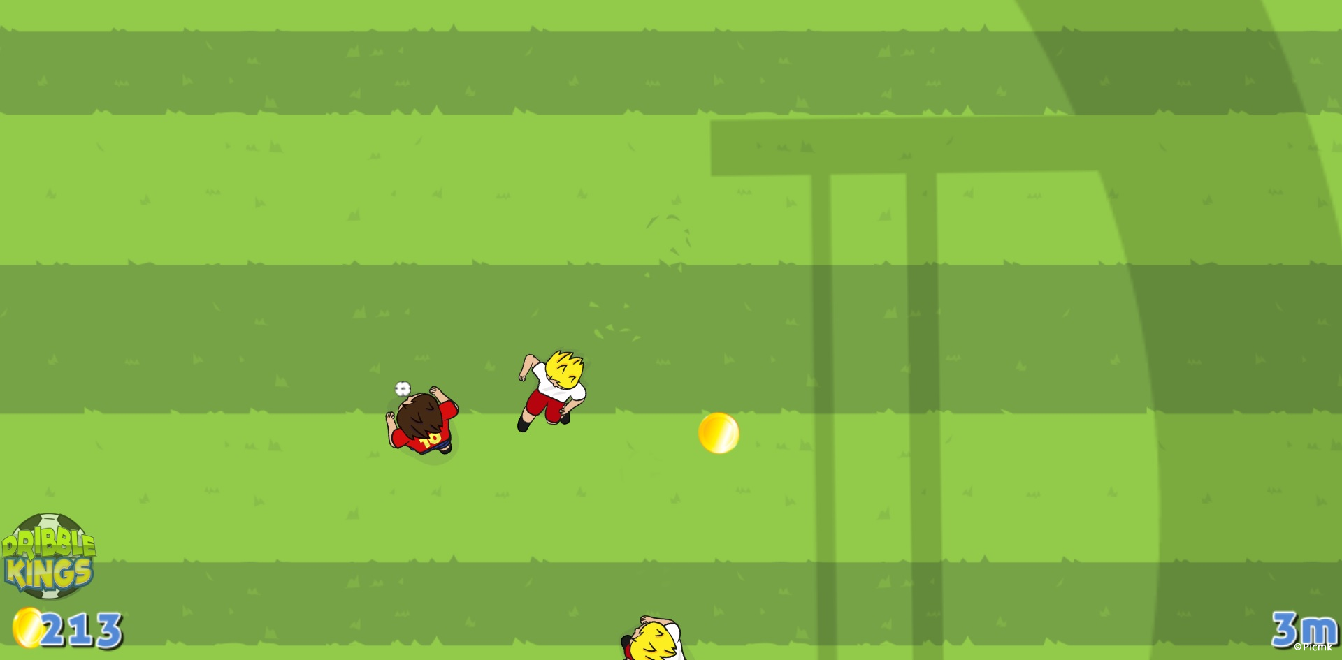 HTML5 足球游戏_带Constuct 2源文件.capx插图1