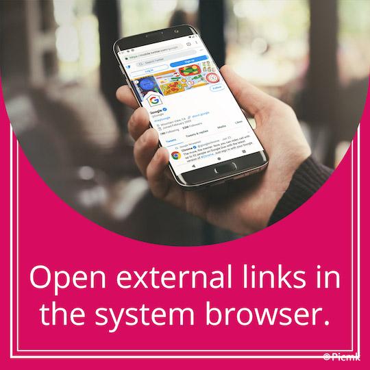 WebViewGold安卓7.4-URL/HTML打包到安卓APP+推送/API插图1