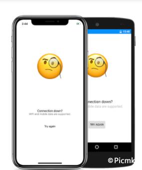 苹果WebView/URL或HTML直接包装成iOS应用程序并且带Push/API插图3