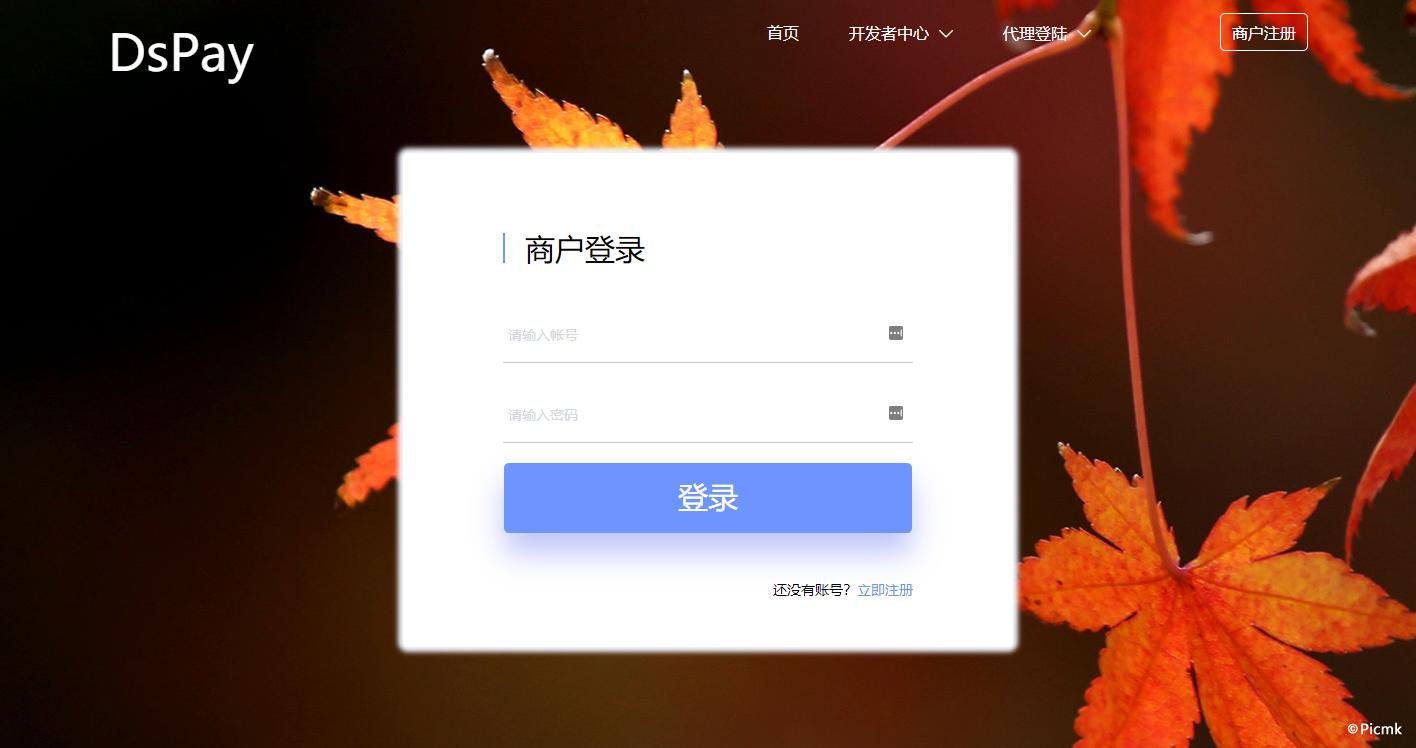 PHP個碼免簽支付源碼/App監控無需輸入金額/聚合支付後台插圖3